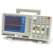 Осциллограф АСК-6022 фото