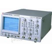 Профессиональный аналоговый осциллограф АСК-7103 фото