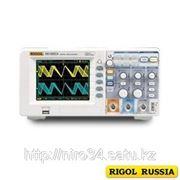 DS1062CA цифровой осциллограф RIGOL фото