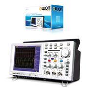 PDS5022S цифровой осциллограф фото