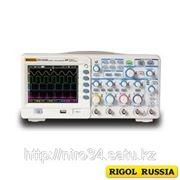 DS1064B цифровой осциллограф RIGOL фото