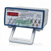 BK Precision 4040A - Генератор функций/развертки, 20 МГц с частотомером фото