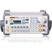 Универсальный генератор сигналов RIGOL DG1022 фото