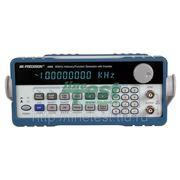 BK Precision 4086 - DDS программируемый генератор функций, 80 МГц фото