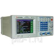 Генератор функциональный АНР-1250. фото