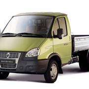 Автомобиль грузовой ГАЗ-3302 288С фото