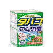 Освежитель воздуха Анти-табак CARMATE D24RU с бактерицидным эффектом фото