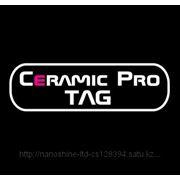 Защитное покрытие Ceramic Pro TAG 500ml Nanoshine LTD фото