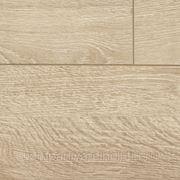 Ламинат Floor Step Дуб Бьянко фото