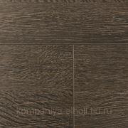 Ламинат Floor Step Дуб Неро фото