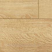 Ламинат Floor Step Дуб Альмонд фото