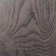 Ламинат Floor Step Дуб Охра фото