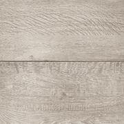 Ламинат Floor Step Дуб Перла фото