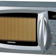 Печь микроволновая Samsung CE287 DNR фото