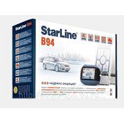 StarLine B94 GSM GPS фото