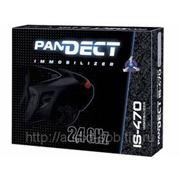 Иммобилайзер Pandect IS-470 фото