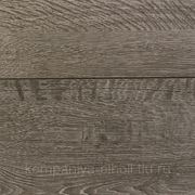 Ламинат Floor Step Дуб Гриджио фото