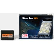StarLine M10 фото