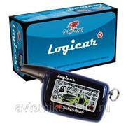 Scher-Khan Logicar 1 фото