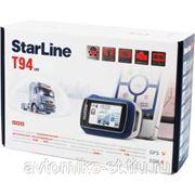 STARLINE Т94 GSM/GPS фото