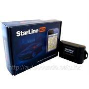 StarLine M20 GSM-модуль фото