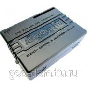 АвтоФон E-Маяк 5.6E-IP охранно-поисковое устройство в герметичном корпусе фото