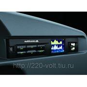 Бортовой компьютер Multitronics C340 фото