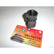 Датчик скорости Great Wall Hover H3 2.0л, Hover H2 Дизель 2.8л фото