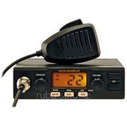 Радиостанция Yosan CB-50 фото