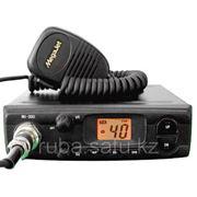 Радиостанция MegaJet MJ-300 фото