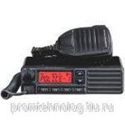 Полнофункциональные FM трансиверы Vertex Standard VX-2200 V/U фото