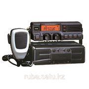 Радиостанция Vertex Standard VX-5500L фото