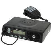 Радиостанция Motorola CM360, 146-174МГц фото