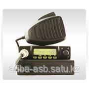 Автомобильная радиостанция YOSAN CB-100 фото