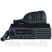 Радиостанция Vertex Standard VX-2100-D0-25 фото