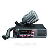 Радиостанция Vertex Standard VX-2100E-G6-45 фото