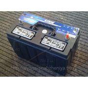 Aккумулятор EXIDE HP-31D 12 V ,180 Ah, новый производство США. фото