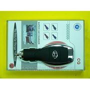 Зарядное устройство USB в прикуриватель HYUNDAI #25 фото