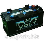 Аккумулятор 190Ач VOLT STANDART Росс. полярность фото