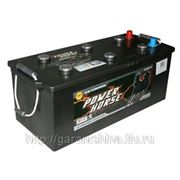 Аккумулятор 6СТ190 АПЗ POWER п. п. (Казахстан) фото