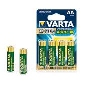 Аккумулятор Varta Professional 5706301404 фото
