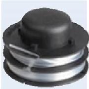 Катушка Grinda для триммера 8-43010-500, две лески, d=1,4 мм Код: 8-43010-500-SP фото