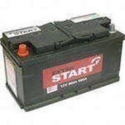 АКБ 60 Extra start 12V 60Ah +L фото