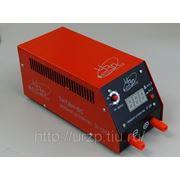 Зарядное устройство для автомобильных аккумуляторов «Титан-ВС» 12/6 фото
