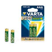 Аккумулятор Varta Professional 5703301402 фото