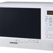 СВЧ Samsung ME 83DR-W фото