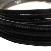 Пищевой саморегулирующийся греющий кабель HeatUp 10SeDS2-CF в трубу фото