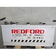 "Аккумуляторная батарея ""Redford"" 190 Ah фото"