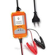 BERKUT SP-2N зарядное устройство фото