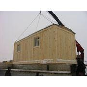 Щитовые домики домики для дачи фото